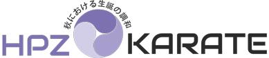 HPZ Karate